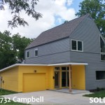2732 Campbell sold