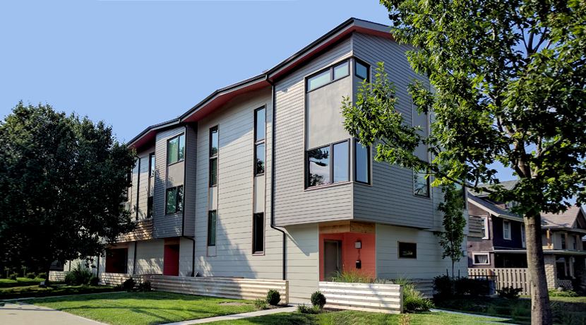 27 Campbell Exterior_gallery new
