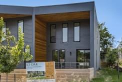 63 Oak 409_Exterior_UC-B Properties_Gallery3