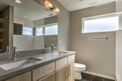 27-cambell-unit-1-gallery12