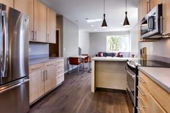 27-cambell-unit-1-gallery2c