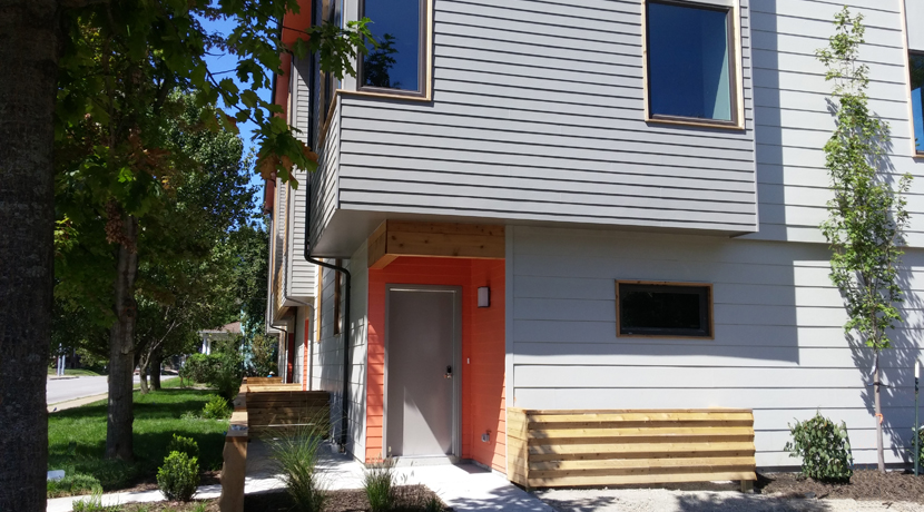 27 Campbell Ext View 2 gallery3