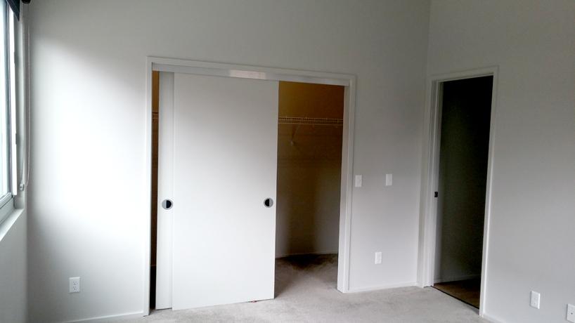 29g-unit-206-gallery-6