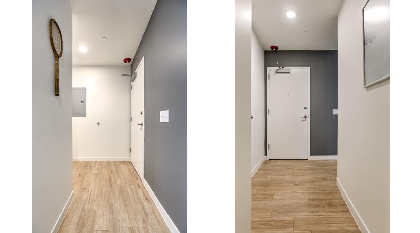 63 Brookside 2 bedroom_gallery2