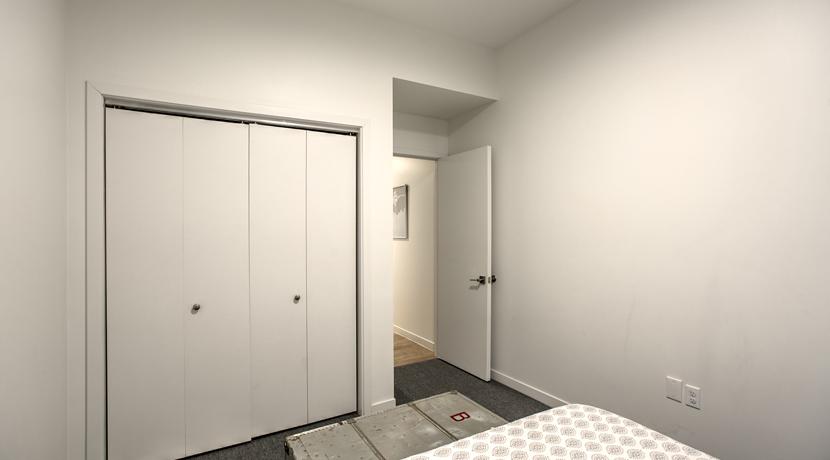 63 Brookside 2 bedroom_gallery23