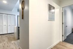 63 Brookside 2 bedroom_gallery3