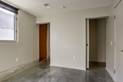 29G 1bed_gallery14