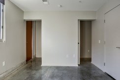 29G 1bed_gallery15