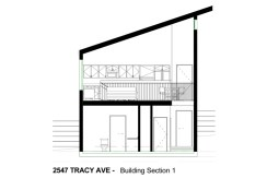 2547 Tracy_Progress Set.pdf
