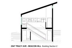 2547 Tracy_Progress Set.pdf