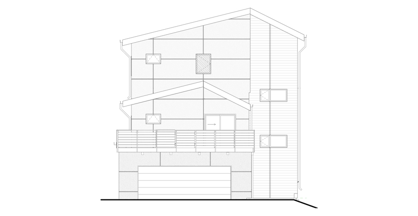 East elevation.pdf