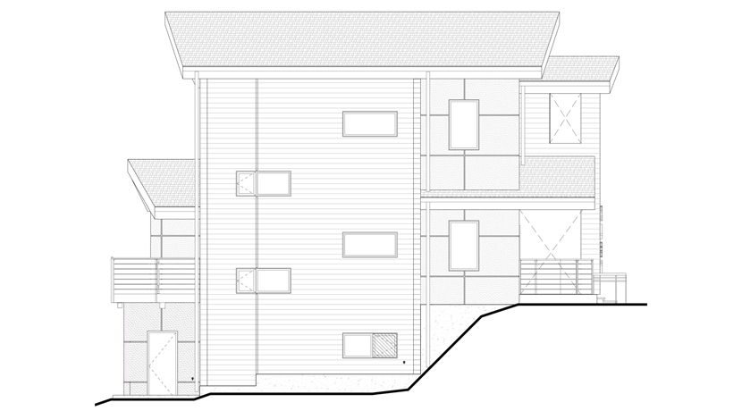 North Elevation.pdf