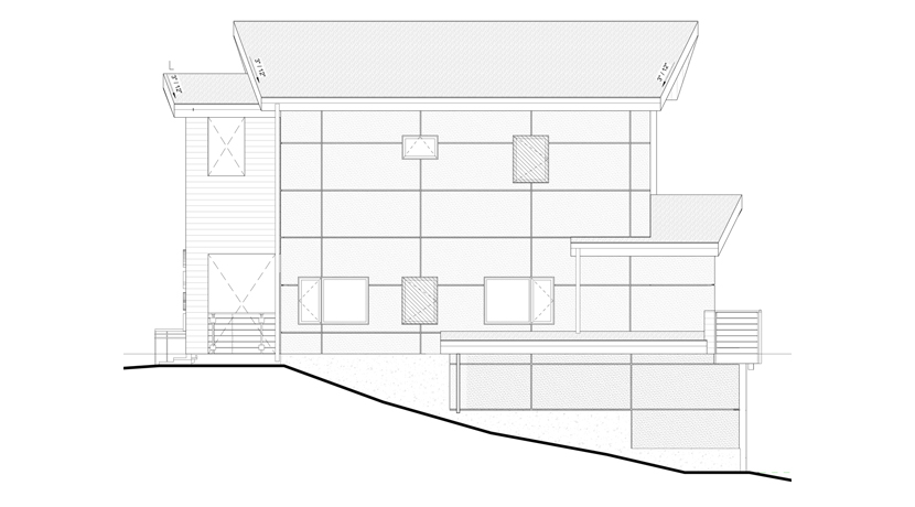 South Elevation.pdf