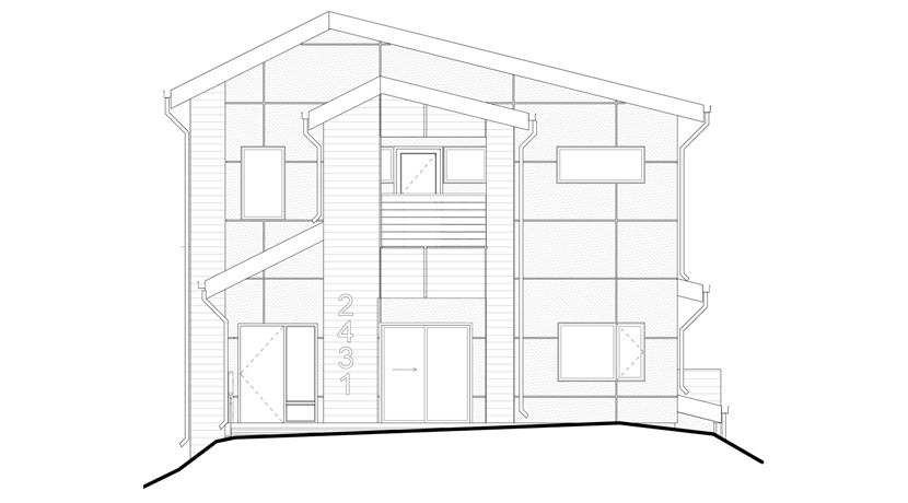 West Elevation.pdf