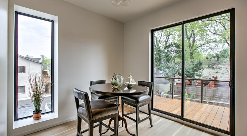 63 Oak 417_UC-B Properties_Gallery6