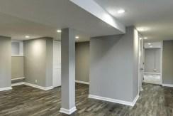 1311 E 28th Terr_UC-B Properties_Gallery1
