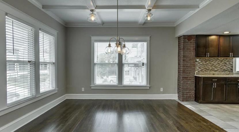 1311 E 28th Terr_UC-B Properties_Gallery3