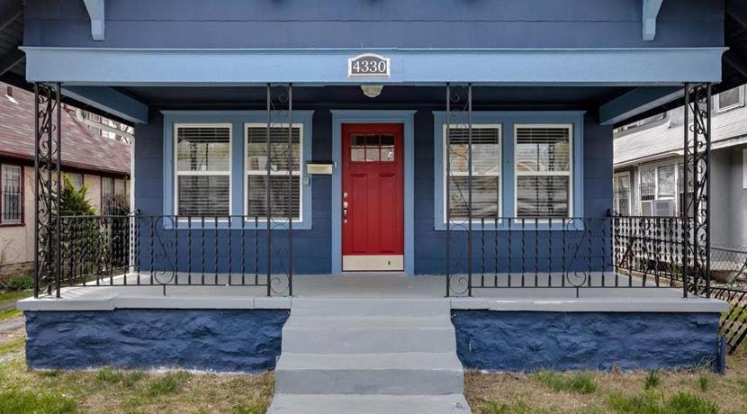 4330 Bellafontaine_UC-B Properties_Gallery16