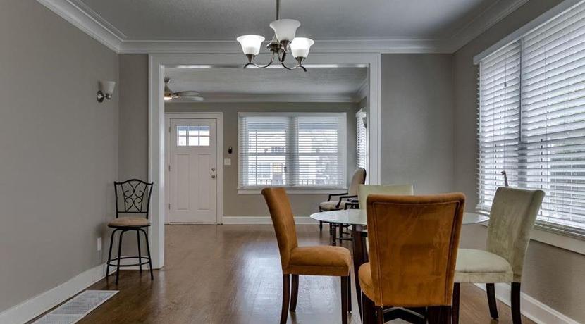 4330 Bellafontaine_UC-B Properties_Gallery4
