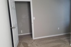 4450 Tracy_UC-B Properties_Gallery9