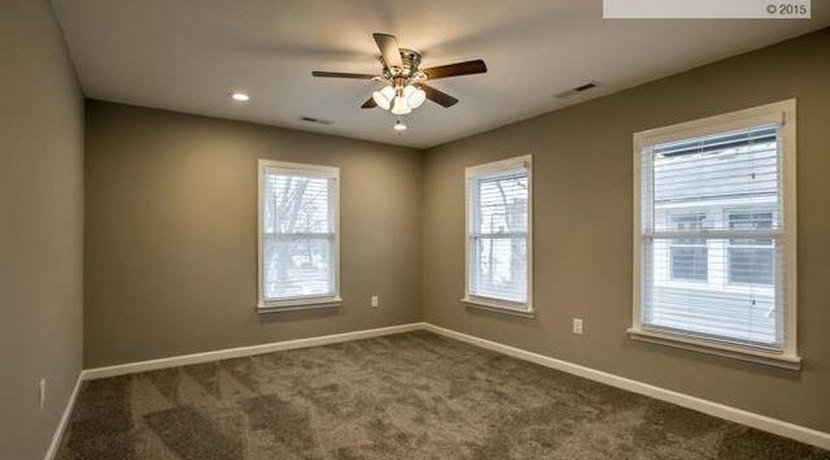 4529 Forest_UC-B Properties_Gallery16
