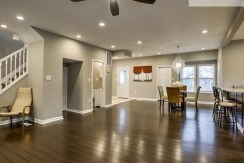 4529 Forest_UC-B Properties_Gallery4