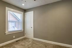 5427 Tracy_UC-B Properties_Gallery19