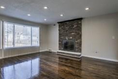 7836 Ward Parkway_UC-B Properties_Gallery12
