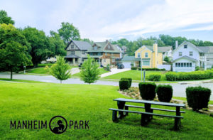 manheim park 2