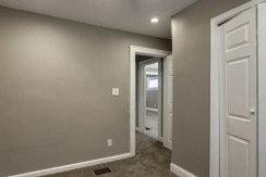 4408 Independence_gallery1