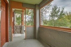 4408 Independence_gallery16