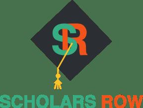 Scholars Row