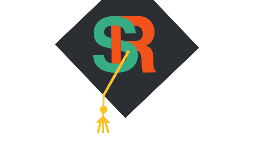 Scholars Row Apartments logo