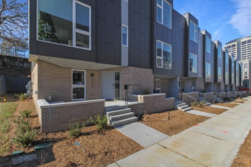 1-3-gallerie-townhomes-0005