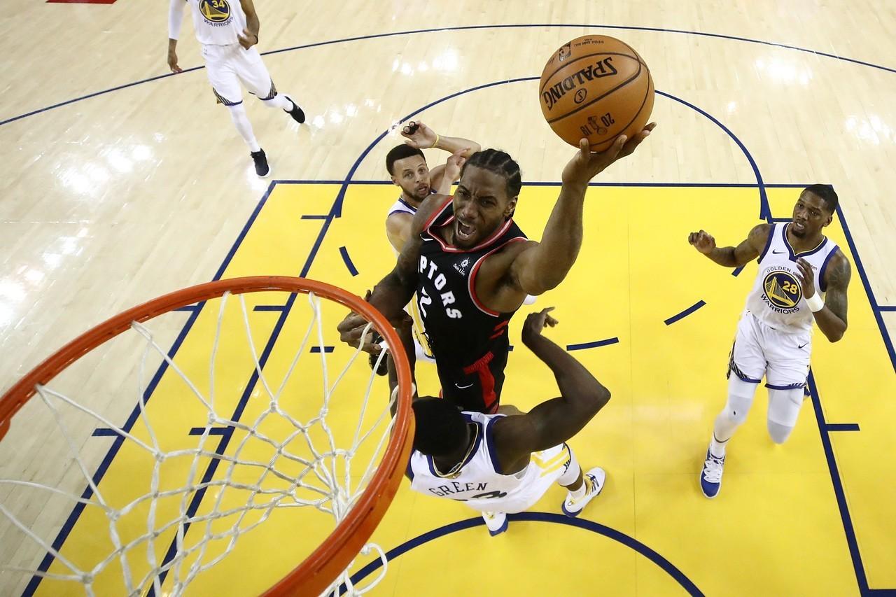 國泰 NBA 神預測 中大獎