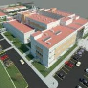 Hospital San Ignacio Perú
