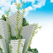 ventajas de un edificio sostenible