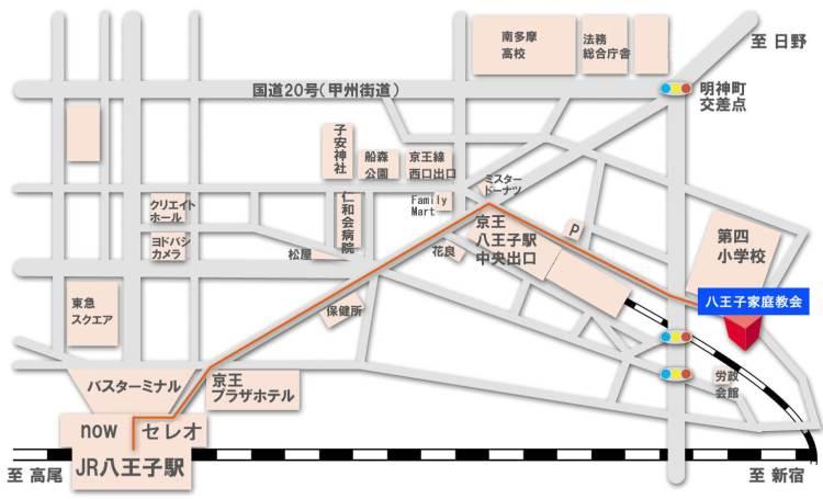 access-MAP2(1512x918)2