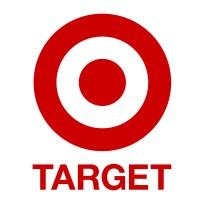 2000px-Target_logo.svg copy