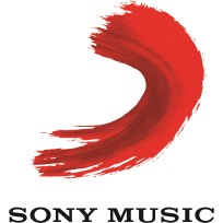 Sony_Music_logo copy