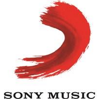 Sony_Music_logo copy