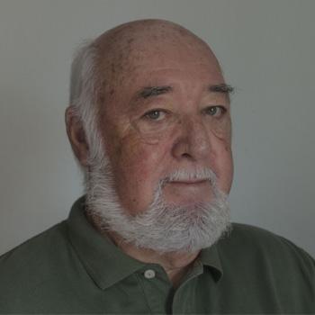 alfonso-rodriguez-presidente