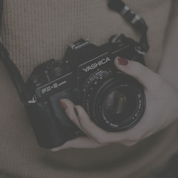 foto-base