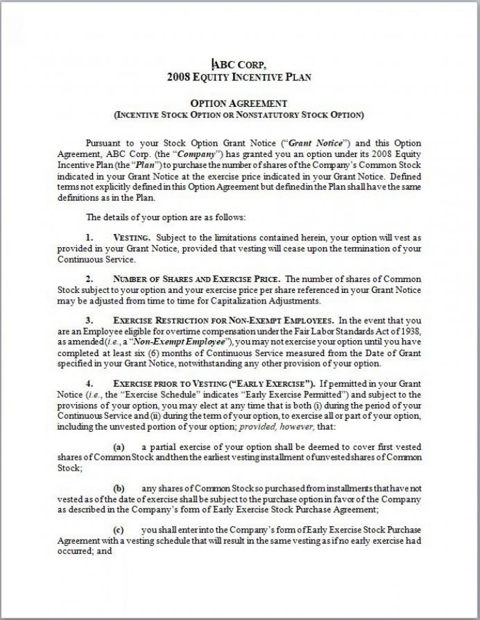 """Subject to the terms and conditions of this stock purchase agreement, the seller agrees to sell to the purchaser, and the purchaser agrees to purchase from the seller, number.type shares of the company stock (the """"shares""""). Share Purchase Agreement Example Get Our Of Shared Equity Template Templates"""