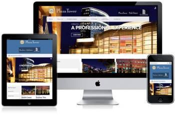 Web Sitesi Çalışmalarımız
