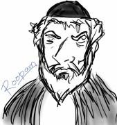 1 Shylock