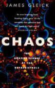 8 chaos