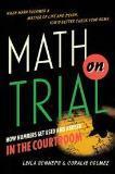 2 Math on trial