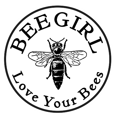 A Gathering of Beekeepers and a Gathering of Kids and Bees