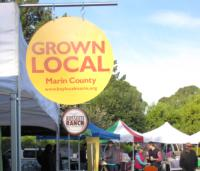 Grown Local_cropped